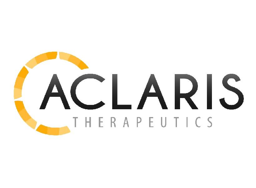 Aclaris Therapeutics Receives Fda Approval For Eskata Hydrogen
